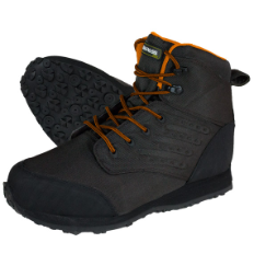 Tailwater II Cleated Wading Shoe