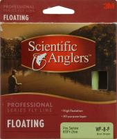 Order Fly Fishing Lines
