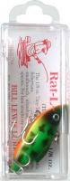 Rattle Trap Baits