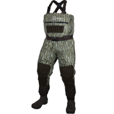 Insulated Liner Breathable Waders