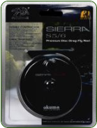 Okuma Fly Fishing Reels