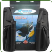 Ulitmate Kayak Bag