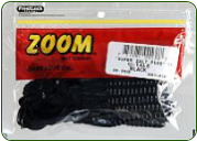 Zoom Plastic Worms