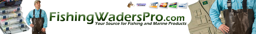 Best Priced Online Fishing Shop